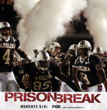 prison-break